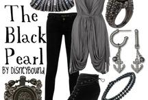 My Style / by Ashley Allawos