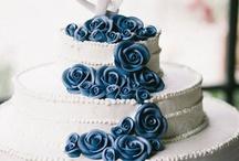 Torte nuziali / Italian's wedding cake