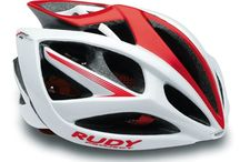 Rudy Project / A board for all things Rudy, whether it be helmets or sunglasses, we have it
