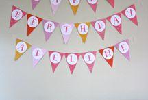 KK's Birthday