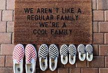 familygoals