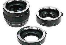 Sony Lenses / http://www.camerasdirect.com.au/camera-lenses/sony-camera-lenses  Lenses for Sony E and A Mount DSLR Cameras #SonyLens #SonyCameraLens #SonyEMountLens #SonyAMountLens