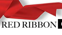 Red RibbonGifts / For more information to visit  http://www.redribbongifts.com.au/