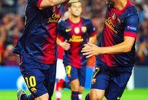 only football sólo fútbol / league of players jugadores de primera división y mucho más / by Josue Richard ARGENTINO