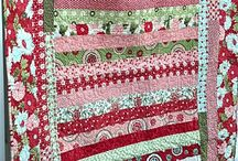 Quilts Quilts Quilts Official Etsy Board / Quilts of all kinds and sizes, from zippered pouches to king sized quilts!   Plus a wonderful variety of patterns and kits designed by our talented team. Just click on the visit button to see their shops.
