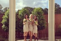 Wedding Photo Ideas / by Dawn Hutchison