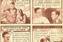 Revistas Argentinas