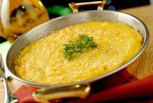 Comida portuguesa / Os melhores pratos portugueses