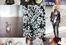 fashion prints trends 2018