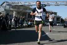 run. / by Swim for Smiles Youth Triathlon