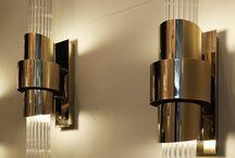 Interior - Lighting