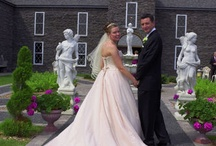 Chateau St. Croix Weddings / Weddings at the Chateau