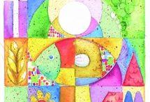 Livrets de 1ère communion - Profession de Foi - Confirmation - Missel / Je vous propose des livrets de ma compositon et en sous-dossiers les images pour la 1ère communion, la Profession de Foi et la Confirmation :  http://laviedesparoisses.over-blog.com/