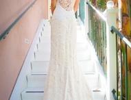 I do dresses / by D'Arianne Martos