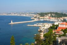 First France Tour June 2014 / A wonderful tour of the French Riviera/Nice that I was a part of. Join us for 2015 ~ come solo or bring your BFF http://womenstravelnetwork.ca @womenstravell