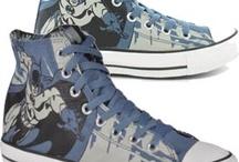 ayakkabı15
