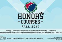 Fall 2017 Classes