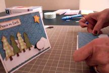 Card Videos