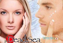 sea secret
