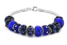 Bracelets - Strand
