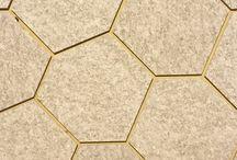 Pavimenti in Pietra / Alcuni scatti di pavimenti in pietra da Noi realizzati