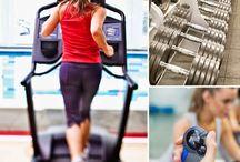AMI Health & Wellness
