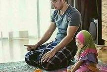 """❤""""ربنا هبّ لنا من أزواجنا وذرّياتنا قُرة اعين واجعلنا للمتقين إماماً"""""""