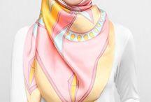 scarf !