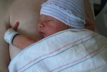 San Diego Breastfeeding Center blog articles / A compilation of all of our blog articles from our website.