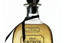 Patron John Varvatos / Patron John Varvatos @ Old Town Liquor - The Tequila Superstore