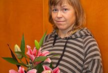 Pauliina Turakka Purhonen