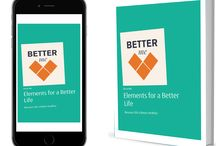 BetterMe eBook