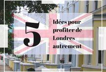 CITY GUIDE / Guide - City Guide - Travel - Voyage - Conseil - Ville - Pays - Tourisme - Article - Blog