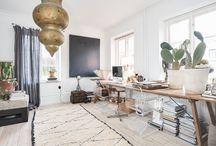 Marie Olsson Nylander / Interior genius
