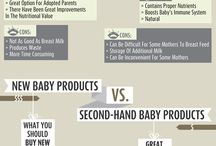 Baby Finance
