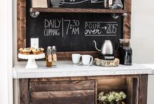 Kavárna Verča