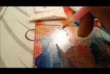 taş puzzle