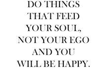 be happy...♡♥♡