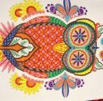 Coloring Techniques / Techniques for Adult Coloring