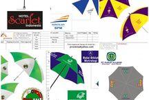 pabrik payung promosi