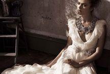 Fashion & Beauty  - inspiration