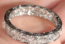 bling bling --- diamond / women love diamond