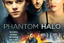 Phantom Halo (2015) / Watch Phantom Halo Full Big Movie Free Streaming
