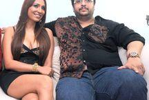 http://www.unomatch.com/humbaajabajadengemovie/ / #Unomatch #unomatchupcomingmovies #bollywood #bollywoodmovies #newmovies #makefriends #indian #indianmovies #unomatchmovies #humbaajabajadengemovie #poojamishra   like : www.unomatch.com/humbaajabajadengemovie
