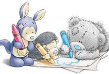 Детские картинки