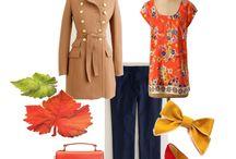 My Style / by Marsha Weaver