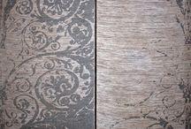 Electronic Tapestries Jacquard / Weaving and Design, Textile Art and Interior Textiles, Jacquard, TC1, TC2