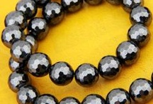 Gemstones Type 4 Winter Starlight