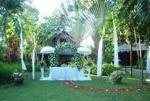 Wedding Decorating Ideas / wedding decor