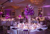wedding / by Kelly Thompson